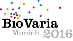 Logo_BioVaria_01