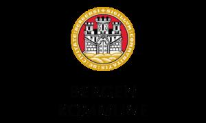 Logo for Bergen Kommune