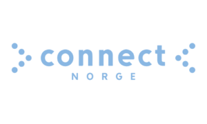 Logo for Connect Vest