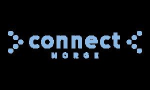 Logo for Connect Vest