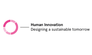 Logo for Human Innovation
