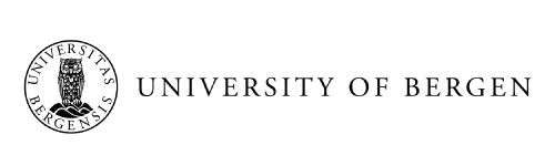 Logo for University of Bergen