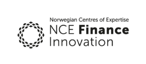 Logo for Finance Innovation