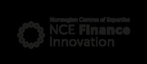 Logo for Finance Innovation