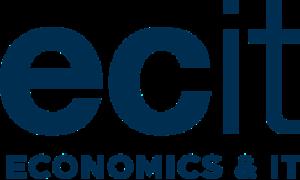 Logo for ECIT