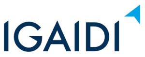 Logo for Igaidi