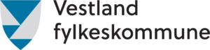 Logo for Vestland Fylkeskommune